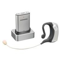 Samson AirLine Micro Wireless Earset System (K2: 490.975 MHz)