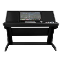 Slate Media Technology Raven MTI2 Core Station Console & Touch Screen Kit