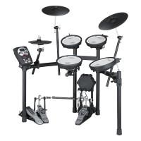 Roland TD11KV-S V-Drum Electronic Drumset