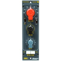 Chandler Limited TG2 500-Series Mic Preamp