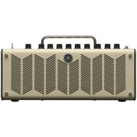 Yamaha THR10 Desktop Guitar Combo Amplifier