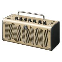 Yamaha THR5 5W Desk Top Amplifier