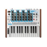 Keyboards Altomusic Com 844 248 3216