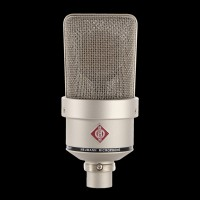 Neumann TLM103 Anniversary Set Condenser Microphone