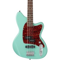 Ibanez TMB100MGR Talman 4 String Electric Bass - Mint Green