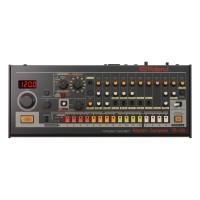 Roland TR-08 Sound Module