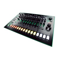 AIRA By Roland TR-8 Rhythm Performer TR Series Drum Machine