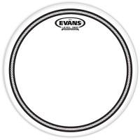 Evans TT08EC2S 8