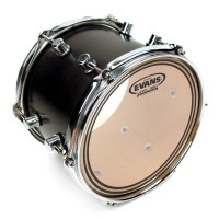 Evans EC Resonant Drum Head, 14