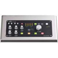 Steinberg UR28M Audio Interface