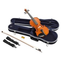Yamaha V3 4/4 Student Violin