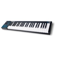 Alesis V49 Expressive USB Pad/Keyboard Controller