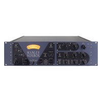 Manley Labs VOXBOX Combo Microphone Preamp