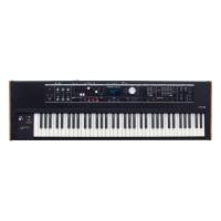 Roland - V-Combo VR-730 Live Performance Keyboard