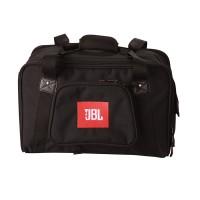 JBL Deluxe Padded Protective Bag for VRX928LA Speaker - Black (VRX928LA-BAG)