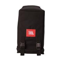 JBL Deluxe Padded Protective Cover for VRX928LA Speaker - Black (VRX928LA-CVR)