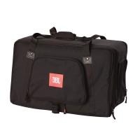JBL Deluxe Padded Protective Bag for VRX932LA-1 Speaker - Black (VRX932LA-1-BAG)