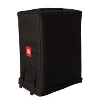 JBL Deluxe Padded Protective Cover for VRX932LA-1 Speaker - Black