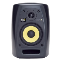 KRK VXT6 Series 2 Active Powered 6