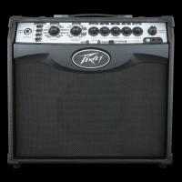 Peavey Vypyr VIP 1 Combo Amp 1x8