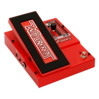 Digitech Whammy 5 Pitch-Shifting Guitar Effects Pedal