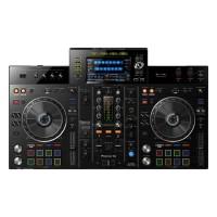 Pioneer XDJ-RX2 Professional DJ System
