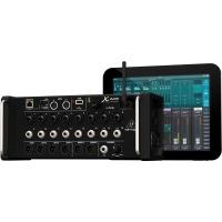 Behringer XR16 Rackmount Digital Mixer