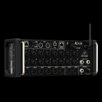 Behringer XR18 X Air Digital Mixer for Tablets