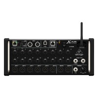 Behringer XR18 X Air Digital Mixer