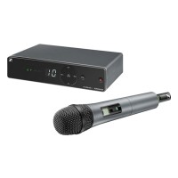Sennheiser XSW 1-825-A Vocal System - Frequency A