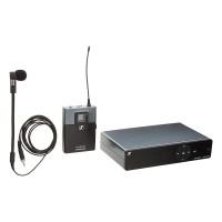 Sennheiser XSW1908A UHF Wireless Brass Set (A: 548 to 572 MHz)