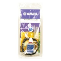 Yamaha YACTRKIT Trumpet Maintenance Kit