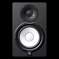 Yamaha HS7 6.5