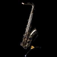 Yamaha YTS-26 Standard Bb Tenor Saxophone
