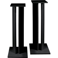 Argosy Classic Speaker Stands 42