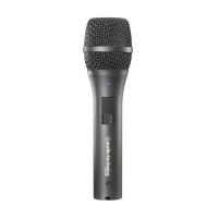 Audio Technica AT2005USB Cardioid Dynamic Handheld USB/XLR Microphone