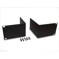 Avalon RM-1 Rack Mount Kit for U5 or M5