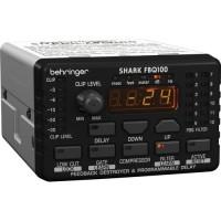 Behringer FBQ100 Feedback Destroyer/Microphone Preamp