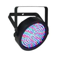 Chauvet SlimPar64 LED