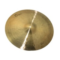 Dream BCRRI 18 Bliss Series 18 Crash Ride Cymbal