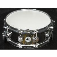Drum Workshop 5.5x14 Snare Drum