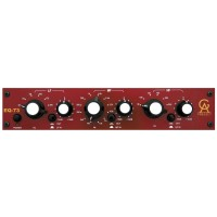 Golden Age Project EQ-73 Vintage 1073 Style EQ
