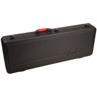 Fender ABS Molded Case for Stratocaster / Telecaster