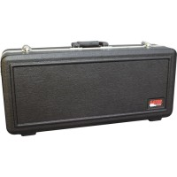 Gator Cases GC-ALTO-RECT Rectangular ABS Alto Sax Case