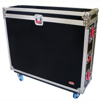Gator GTourX32 ATA-Style Case for Behringer X-32 Console