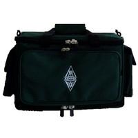 Kemper KPA Soft Carry Bag