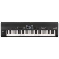 Korg Krome 88 Keyboard 88-Note Workstation