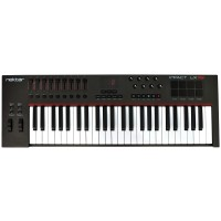 Nektar Impact LX49 49-Note Keyboard Controller