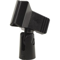 On-Stage Stands Clothespin Microphone Clip