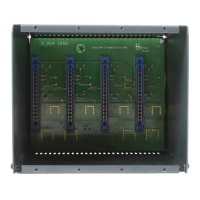 Heritage Audio OST-4 OST4 Slot Rack with OS Tech